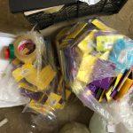 В Молдове задержали членов преступной группировки, продававших наркотики через мессенджер (ФОТО, ВИДЕО)