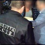 Наладили незаконный канал миграции молдаван в Чехию: один из членов ОПГ задержан