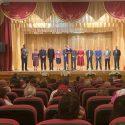 Кандидаты ПСРМ были представлены и жителям Каушан (ФОТО)