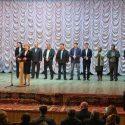 Гречаный: Все пункты программ кандидатов ПСРМ основаны на реальных нуждах и проблемах и предлагают решения! (ФОТО)