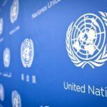 Гречаный: Молдова разделяет общие задачи ООН