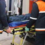 Два человека скончались от отравления угарным газом, а шестеро - госпитализированы