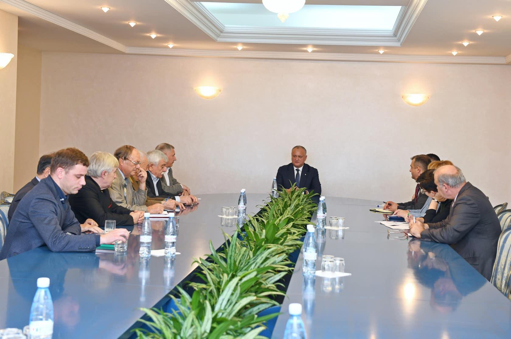 Второй Форум этносов пройдет под патронатом президента 1 ноября (ФОТО, ВИДЕО)