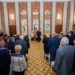 Преподаватели, военные, врачи: Игорь Додон наградил за особые заслуги около 80 граждан Молдовы (ФОТО, ВИДЕО)