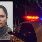 Пропавшая во Флорештах женщина найдена: она попала в больницу после ДТП