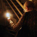 У многих жителей столицы во вторник не будет света