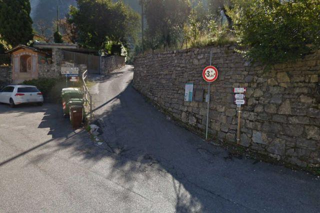 Трагедия на рабочем месте: 25-летнего молдаванина в Италии раздавил экскаватор