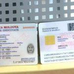 Центры по выдаче документов будут работать в день выборов