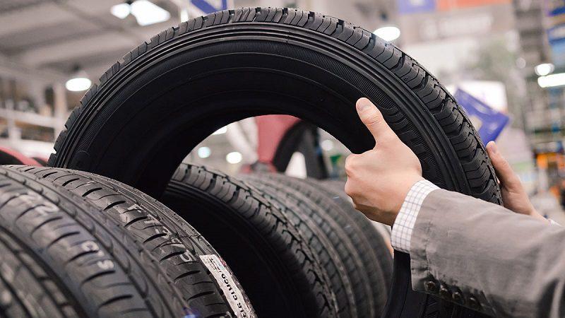 Выбор шин отразится на их износостойкости и безопасности поездок