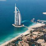 Два сотрудника Moldtelecom отдыхали в Дубае на деньги компании: в их отношении возбуждены уголовные дела