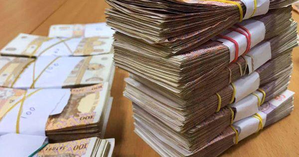 Арест активов на 6 миллионов леев: деньги зарабатывались на торговле людьми