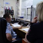 В Воронеже осудили молдаванина за расправу над насильником