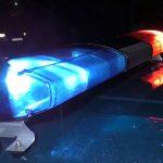 Алкоголь до добра не доведёт: в результате ДТП пьяный водитель оказался в больнице