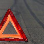 Не уступил дорогу: пострадавший водитель мопеда оказался на больничной койке