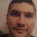Британская полиция разыскивает пропавшего гражданина Молдовы