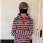 Кассир-воровка прихватила с работы 600 евро: злоумышленницу задержали (ВИДЕО)