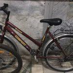 Украл велосипеды на 10 тысяч леев: рецидивисту грозит до 4 лет тюрьмы (ВИДЕО)