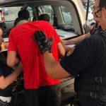 Через забор Колизея, чтобы скрыться от полиции: молдаванина-нарушителя задержали в Италии