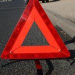 (ОБНОВЛЕНО) В Унгенах в страшном ДТП погиб человек: ещё несколько в больнице (ФОТО)