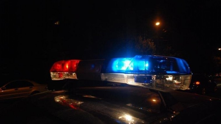 ДТП в Ниспоренах: погиб полицейский, пассажир – в реанимации