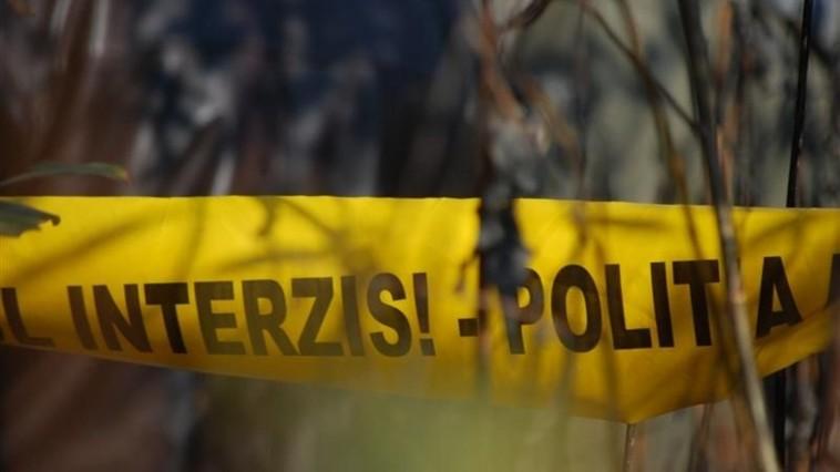 Убийство из ревности в Резине: труп 19-летней девушки нашли в лесу
