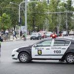 Внимание, кишинёвцы! Как будет ездить общественный транспорт в День вина