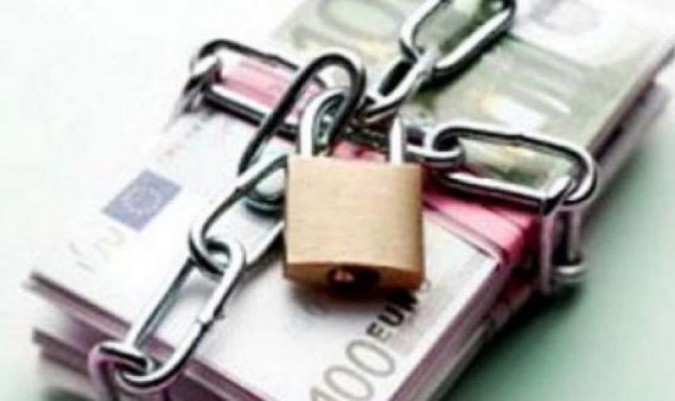 "Наложен арест на имущество ""Air Moldova"" на сумму около 670 млн леев"