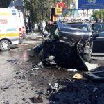 Двух пострадавших в жутком ДТП на Буюканах выписали из больницы