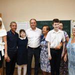 Чебан: Для людей с особыми потребностями в Кишиневе должны быть созданы все условия! (ВИДЕО)