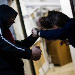 Избил и отобрал деньги и телефон: за нападение на бендерчанку злоумышленника ждёт суд