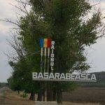 Трагедия в Бессарабке: прохожий обнаружил труп женщины