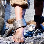 МИД выступило с уточнениями насчёт информации о жертвах рабства в Испании