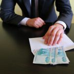 В Брянске молдаванин пытался подкупить таможенника