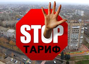 Чебан выступает категорически против и не допустит повышения стоимости проезда в общественном транспорте (ВИДЕО)