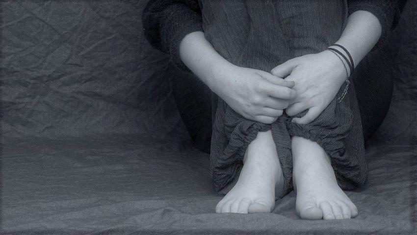 В Италии молдаванин до полусмерти избил сожительницу