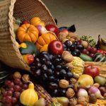 """Более 400 компаний участвуют в сельскохозяйственных выставках на """"Молдэкспо"""""""