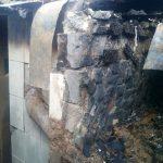 В Приднестровье в один день сгорели две бани: причинами пожаров стали нарушение правил безопасности и короткое замыкание (ФОТО)