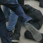 В Чадыр-Лунге в драке забили до смерти молодого мужчину