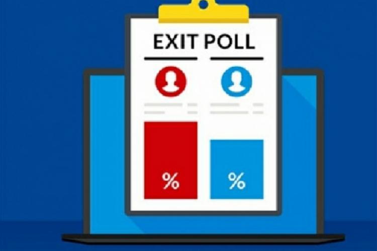 Результаты экзит-полла станут известны сразу после закрытия избирательных участков