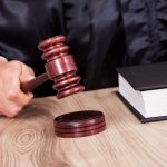Спрятал порох в стиральном порошке: молдаванин отсидит год за контрабанду