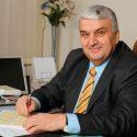 Серафим Урекян: Приходите на выборы! Голосуйте за Иона Чебана! (ВИДЕО)