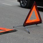 В Комрате сбили пешехода: пострадавшую доставили в больницу