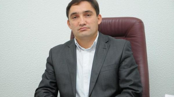 Генпрокурор прокомментировал задержание Мораря. Оно связано с делом о краже миллиарда
