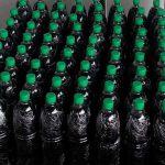 Молдаванин попытался провезти через Брянск 240 литров домашнего вина