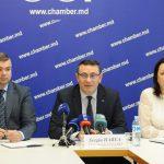 Более 450 экономических агентов примут участие в XIX выставке «Сделано в Молдове»