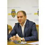 Стали известны имена четырёх вице-примаров Кишинёва