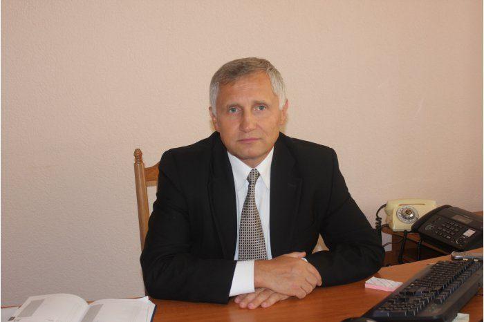 Николай Ешану назначен советником премьер-министра по вопросам права