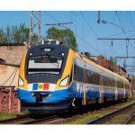 """Билеты на поезд """"Кишинёв-Яссы"""" можно будет приобрести со скидкой"""