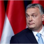 Премьер-министр Венгрии поздравил Иона Кику со вступлением в должность премьера