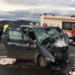 Печальная статистика: в Молдове с начала года в ДТП погибли 185 человек